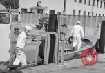 Image of Charles A Halleck Wiesbaden Germany, 1955, second 60 stock footage video 65675031764