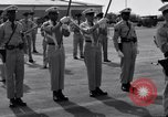 Image of General Thomas S Power Wiesbaden Germany, 1955, second 13 stock footage video 65675031765