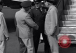 Image of General Thomas S Power Wiesbaden Germany, 1955, second 22 stock footage video 65675031765