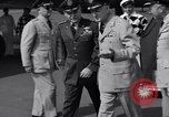 Image of General Thomas S Power Wiesbaden Germany, 1955, second 27 stock footage video 65675031765