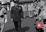Image of General Thomas S Power Wiesbaden Germany, 1955, second 40 stock footage video 65675031765
