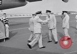 Image of Alfred M Gruenther Wiesbaden Germany, 1955, second 12 stock footage video 65675031766