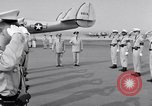 Image of Alfred M Gruenther Wiesbaden Germany, 1955, second 18 stock footage video 65675031766