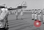 Image of Alfred M Gruenther Wiesbaden Germany, 1955, second 21 stock footage video 65675031766