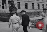 Image of Charles R Deane Wiesbaden Germany, 1955, second 12 stock footage video 65675031767