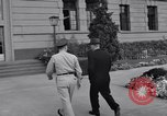 Image of Charles R Deane Wiesbaden Germany, 1955, second 13 stock footage video 65675031767