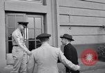Image of Charles R Deane Wiesbaden Germany, 1955, second 15 stock footage video 65675031767