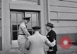 Image of Charles R Deane Wiesbaden Germany, 1955, second 16 stock footage video 65675031767