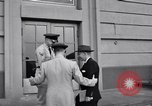 Image of Charles R Deane Wiesbaden Germany, 1955, second 17 stock footage video 65675031767