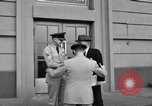 Image of Charles R Deane Wiesbaden Germany, 1955, second 19 stock footage video 65675031767