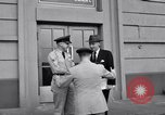 Image of Charles R Deane Wiesbaden Germany, 1955, second 20 stock footage video 65675031767