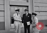 Image of Charles R Deane Wiesbaden Germany, 1955, second 21 stock footage video 65675031767