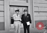 Image of Charles R Deane Wiesbaden Germany, 1955, second 22 stock footage video 65675031767
