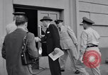 Image of Charles R Deane Wiesbaden Germany, 1955, second 32 stock footage video 65675031767