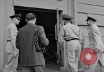 Image of Charles R Deane Wiesbaden Germany, 1955, second 33 stock footage video 65675031767