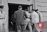 Image of Charles R Deane Wiesbaden Germany, 1955, second 34 stock footage video 65675031767