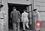 Image of Charles R Deane Wiesbaden Germany, 1955, second 35 stock footage video 65675031767