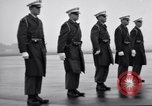 Image of Orval R Cook Wiesbaden Germany, 1955, second 14 stock footage video 65675031772
