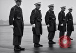 Image of Orval R Cook Wiesbaden Germany, 1955, second 19 stock footage video 65675031772