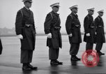 Image of Orval R Cook Wiesbaden Germany, 1955, second 20 stock footage video 65675031772