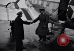 Image of Orval R Cook Wiesbaden Germany, 1955, second 40 stock footage video 65675031772