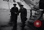 Image of Orval R Cook Wiesbaden Germany, 1955, second 41 stock footage video 65675031772