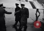Image of Orval R Cook Wiesbaden Germany, 1955, second 42 stock footage video 65675031772