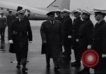 Image of Orval R Cook Wiesbaden Germany, 1955, second 51 stock footage video 65675031772