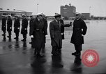 Image of Orval R Cook Wiesbaden Germany, 1955, second 57 stock footage video 65675031772