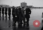 Image of Orval R Cook Wiesbaden Germany, 1955, second 58 stock footage video 65675031772