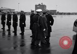 Image of Orval R Cook Wiesbaden Germany, 1955, second 59 stock footage video 65675031772