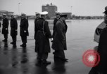 Image of Orval R Cook Wiesbaden Germany, 1955, second 61 stock footage video 65675031772