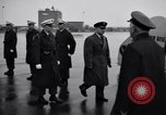 Image of Orval R Cook Wiesbaden Germany, 1955, second 62 stock footage video 65675031772