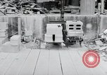 Image of construction Wiesbaden Germany, 1954, second 62 stock footage video 65675031779
