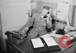 Image of 10th Tactical Reconnaissance Wing Germany, 1955, second 5 stock footage video 65675031801