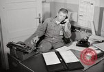 Image of 10th Tactical Reconnaissance Wing Germany, 1955, second 6 stock footage video 65675031801