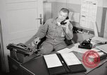 Image of 10th Tactical Reconnaissance Wing Germany, 1955, second 10 stock footage video 65675031801