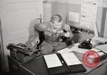 Image of 10th Tactical Reconnaissance Wing Germany, 1955, second 11 stock footage video 65675031801