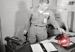 Image of 10th Tactical Reconnaissance Wing Germany, 1955, second 12 stock footage video 65675031801