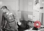Image of 10th Tactical Reconnaissance Wing Germany, 1955, second 13 stock footage video 65675031801