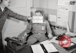 Image of 10th Tactical Reconnaissance Wing Germany, 1955, second 16 stock footage video 65675031801