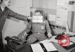 Image of 10th Tactical Reconnaissance Wing Germany, 1955, second 17 stock footage video 65675031801