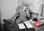 Image of 10th Tactical Reconnaissance Wing Germany, 1955, second 18 stock footage video 65675031801