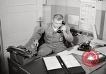 Image of 10th Tactical Reconnaissance Wing Germany, 1955, second 21 stock footage video 65675031801