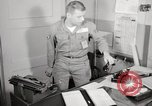 Image of 10th Tactical Reconnaissance Wing Germany, 1955, second 22 stock footage video 65675031801