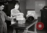 Image of 10th Tactical Reconnaissance Wing Germany, 1955, second 27 stock footage video 65675031801