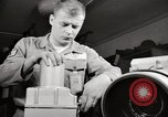 Image of 10th Tactical Reconnaissance Wing Germany, 1955, second 48 stock footage video 65675031801