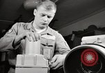 Image of 10th Tactical Reconnaissance Wing Germany, 1955, second 51 stock footage video 65675031801