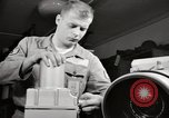 Image of 10th Tactical Reconnaissance Wing Germany, 1955, second 55 stock footage video 65675031801