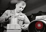 Image of 10th Tactical Reconnaissance Wing Germany, 1955, second 56 stock footage video 65675031801